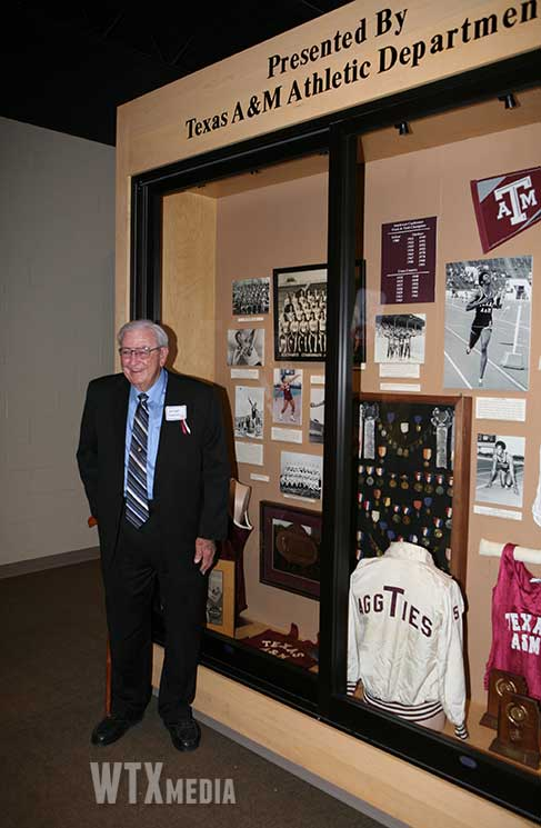 texas_sports_hall_fame_grand_opening_03