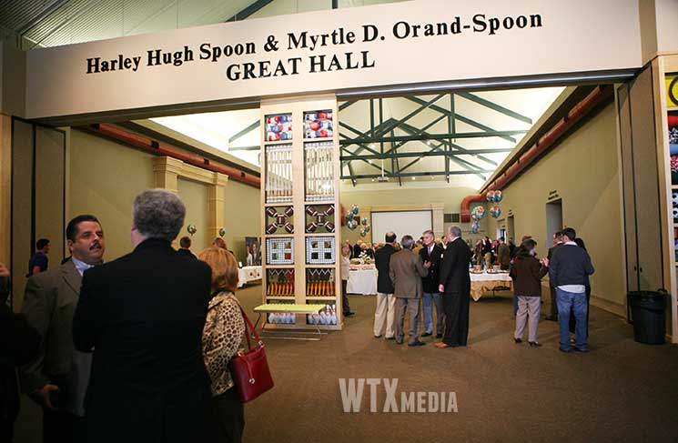 texas_sports_hall_fame_grand_opening_04