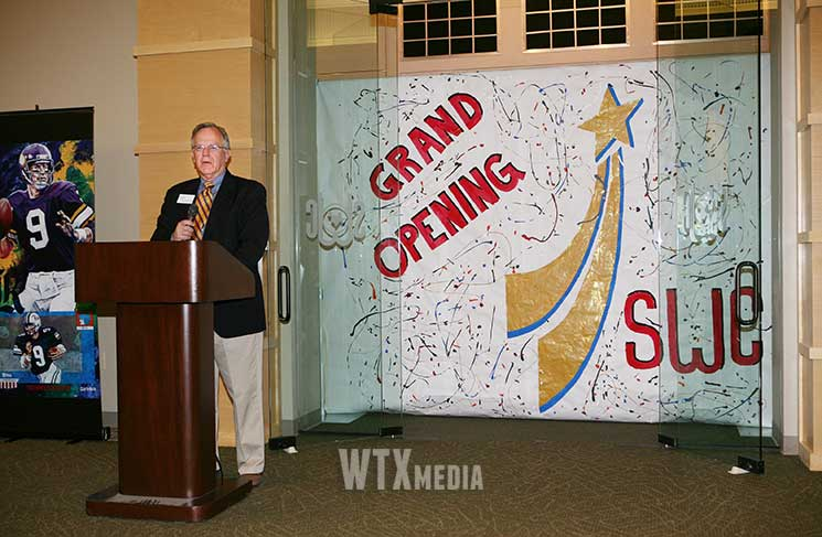 texas_sports_hall_fame_grand_opening_05