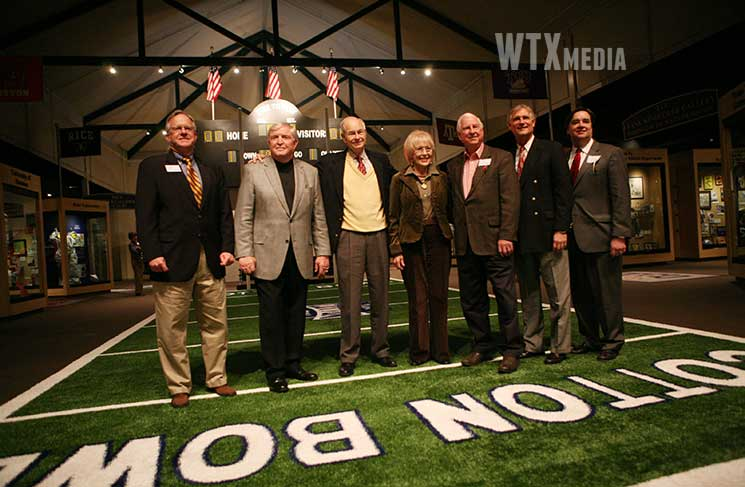 texas_sports_hall_fame_grand_opening_10