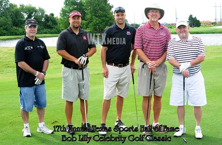 texas_sport_hall_fame_golf13_01