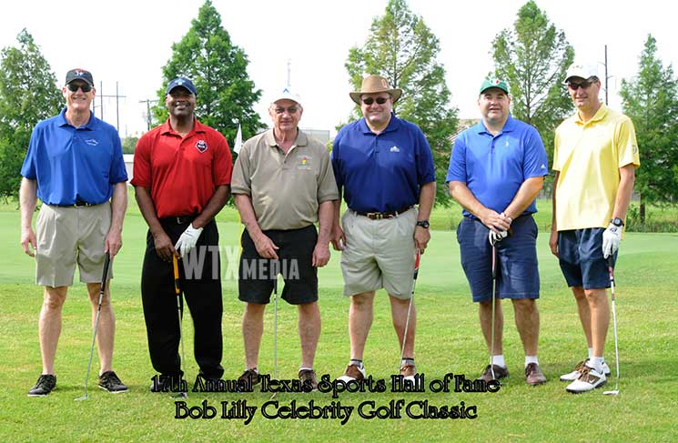 texas_sport_hall_fame_golf13_02