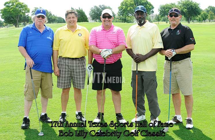 texas_sport_hall_fame_golf13_04