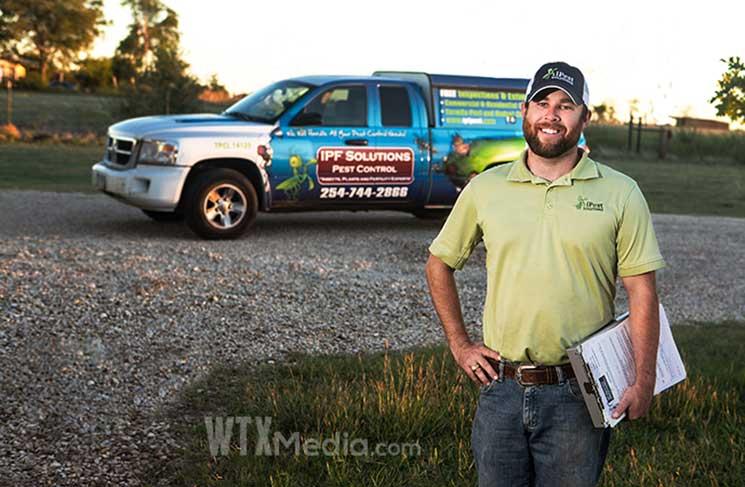 wtxmedia_ipest_solutions_photography