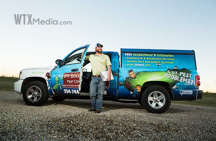 wtxmedia_ipest_solutions_photography2