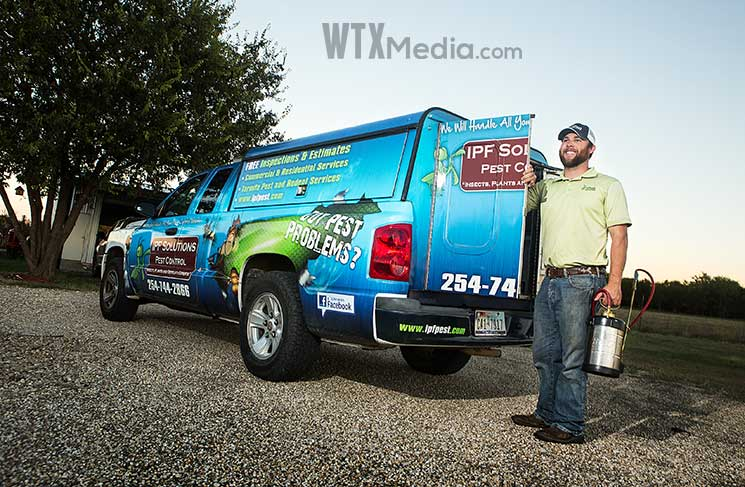 wtxmedia_ipest_solutions_photography3
