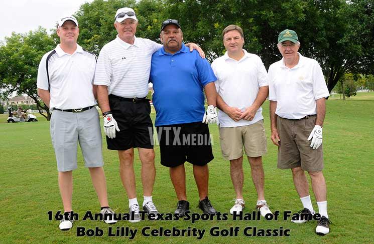 texas_sports_fame_golf14_01