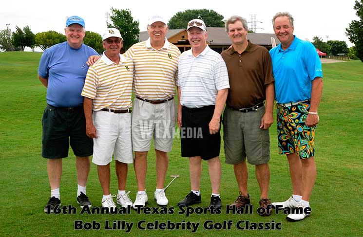 texas_sports_fame_golf14_02