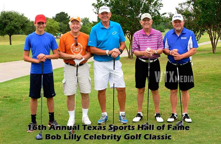 texas_sports_fame_golf14_05