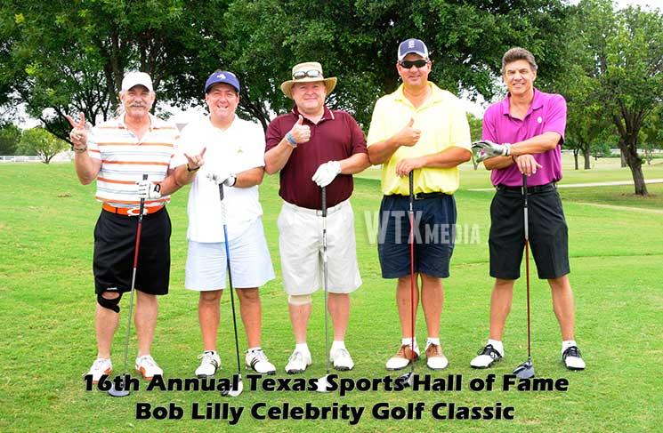 texas_sports_fame_golf14_06