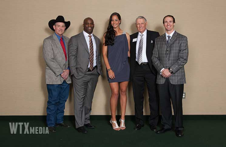 texas_sports_hall_fame_induction_2013_01