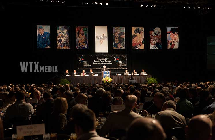 texas_sports_hall_fame_induction_2013_03