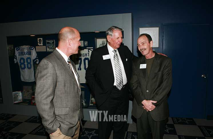 texas_sports_hall_fame_induction_2013_04