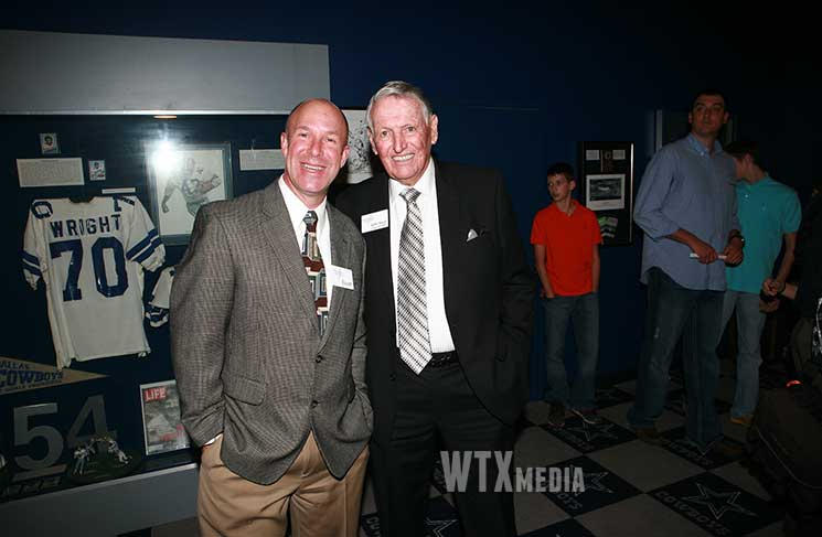 texas_sports_hall_fame_induction_2013_05