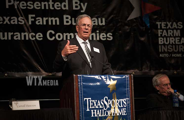texas_sports_hall_fame_induction_2013_08