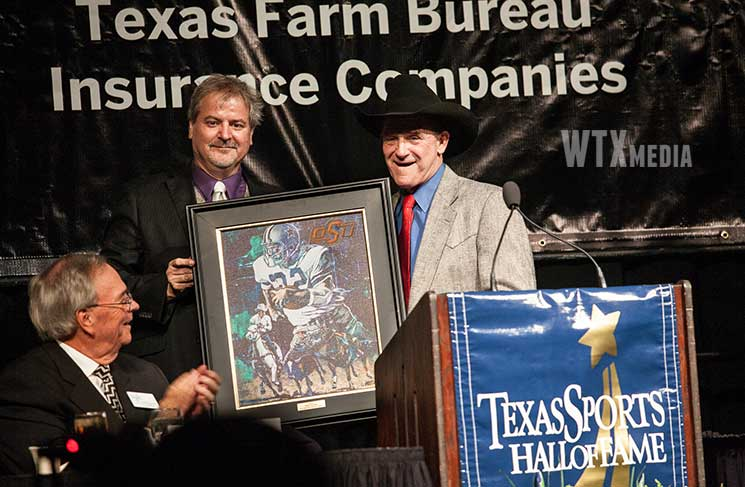 texas_sports_hall_fame_induction_2013_09