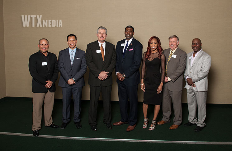 texas_sports_hall_of_fame_induction_2013_01