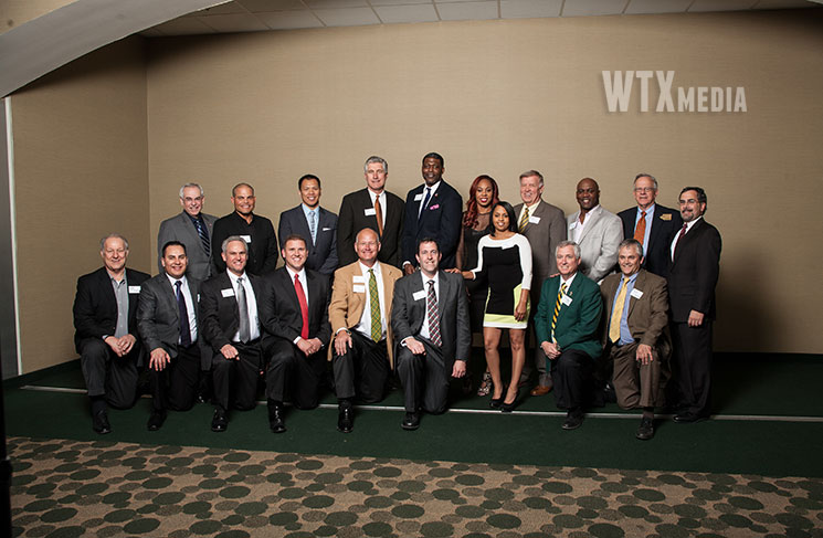 texas_sports_hall_of_fame_induction_2013_02