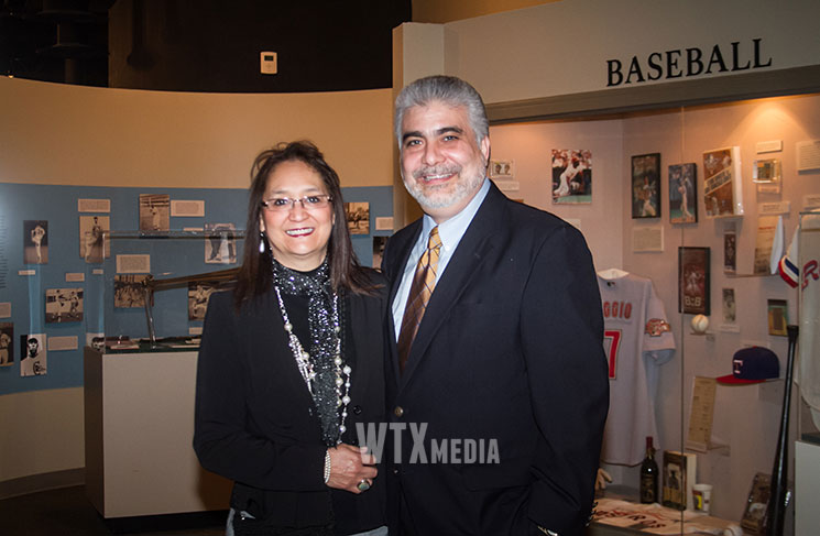 texas_sports_hall_of_fame_induction_2013_05