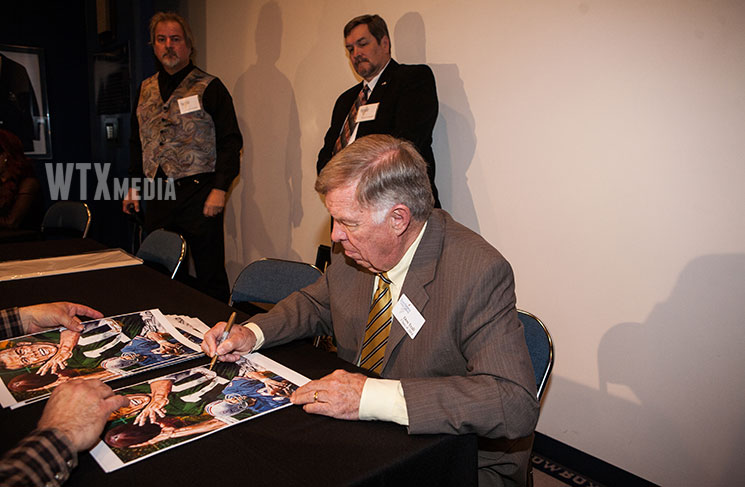 texas_sports_hall_of_fame_induction_2013_07