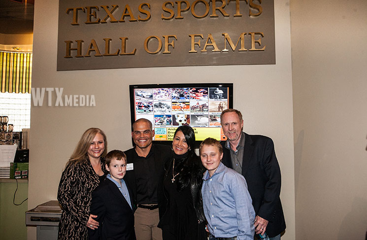 texas_sports_hall_of_fame_induction_2013_09