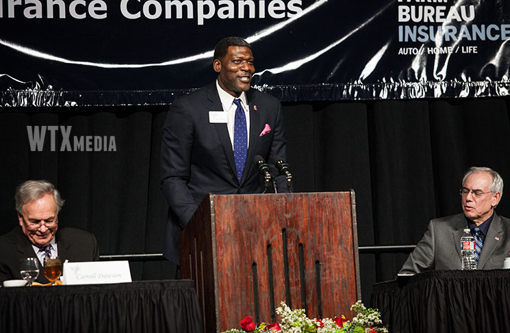 texas_sports_hall_of_fame_induction_2013_13