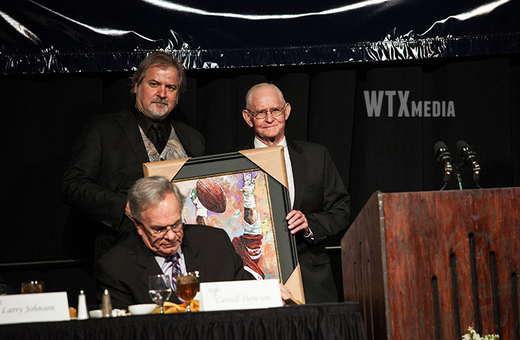 texas_sports_hall_of_fame_induction_2013_14