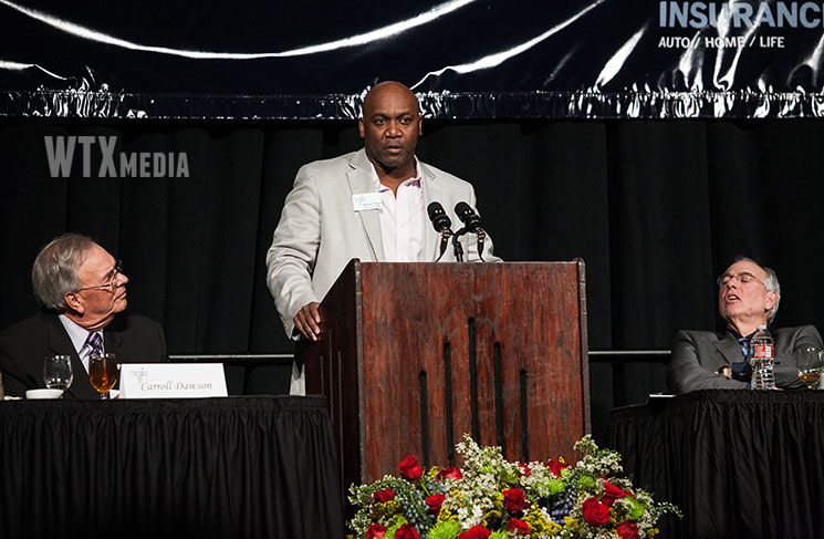 texas_sports_hall_of_fame_induction_2013_16
