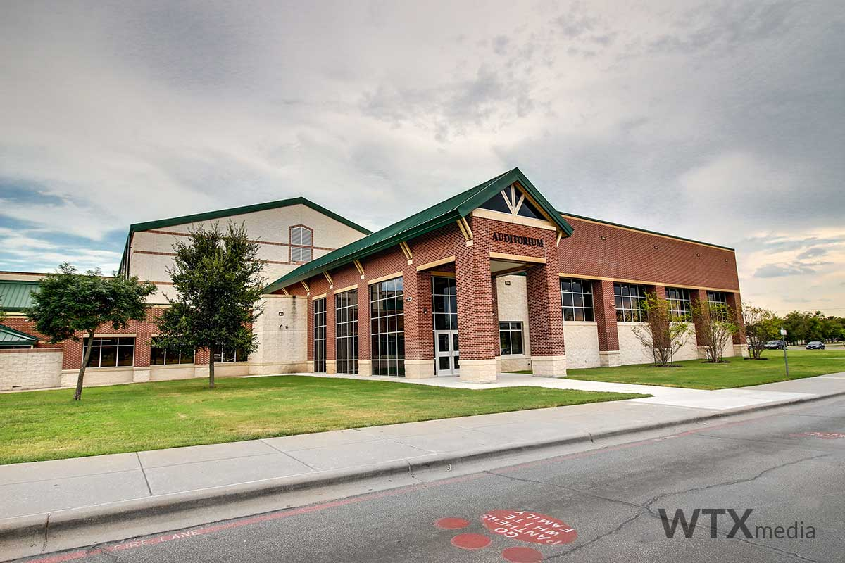midway-isd-fine-arts-real-easte-photography_01 - WTXmedia