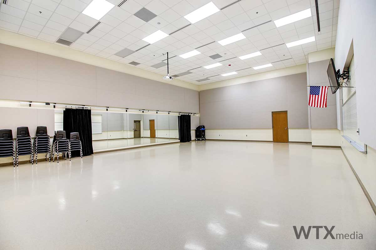 midway-isd-fine-arts-real-easte-photography_07 - WTXmedia