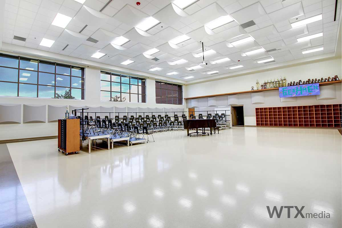 midway-isd-fine-arts-real-easte-photography_11 - WTXmedia