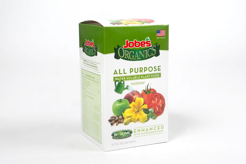 jobes-plant-food